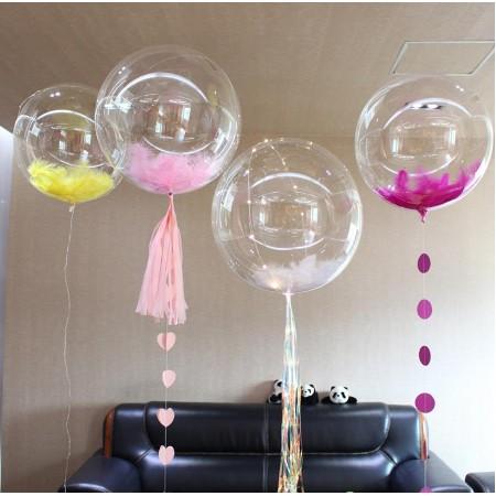 1-adet-24inc-seffaf-buyuk-balon-transparan-cam-gibi-seffaf-balon__0565707815418952