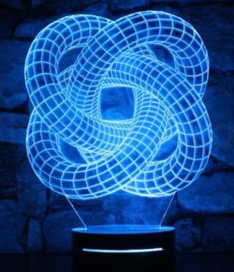 3-boyutlu-lamba-kisiye-ozel-tasarım