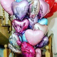 ankara-kalpli-balon-ucan