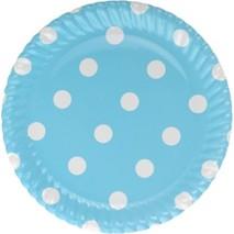 mavi-puanlı-tabak