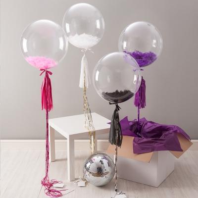 seffaf-balon-tuylu-ankara