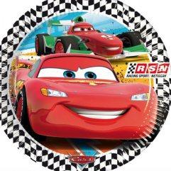 simsek-mekkuin-cars-tabak