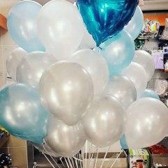 ucan-balon-metalik-renkler
