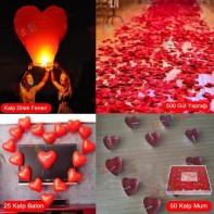evlilik-teklifi-malzemeleri